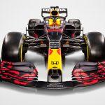Un fin de semana para olvidar en Red Bull