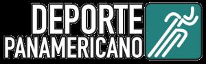 Deporte Panamericano