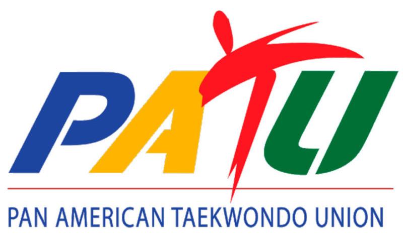 Las elecciones para la próxima administración de la Unión Panamericana de Taekwondo (PATU) se llevará a cabo los primeros días del mes octubre.